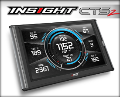 CTS2 - EDGE INSIGHT MONITOR - 5 INCH TOUCH SCREEN (SKU: Edge 84130)