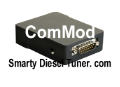 ComMod (SKU: ComMod)