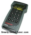 2002 5.9L MADS Electronics Smarty Dodge Cummins Diesel Tuner / Power Chip / Downloader / Programmer Smarty-S03 / Smarty S-03 (SKU: 2002 Smarty S-03)